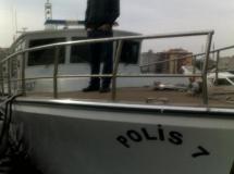 2011-polis-refit-6
