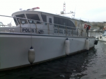 2011-polis-refit-7